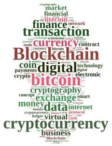DigitalMoneyTines_Blockchain
