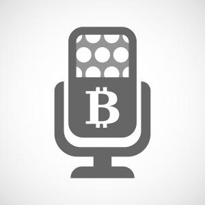 DigitalMoneyTimes_Big Data Bitcoin FinTech