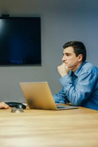 DigitalMoneyTimes_ FinTech Conversation