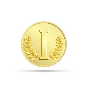 DigitalMoneyTimes_Crowdfunding Incentive