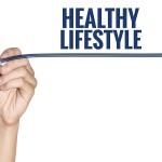 The Blockchain Will Keep Healthy Lifestyle Data Safe And Secure