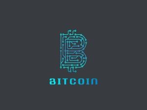DigitalMoneyTines_Blockchain Matters