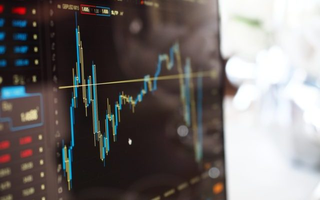How Asian Companies are Benefiting From the Current Bitcoin Rally