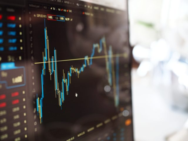 Asian Company Stocks are Rallying