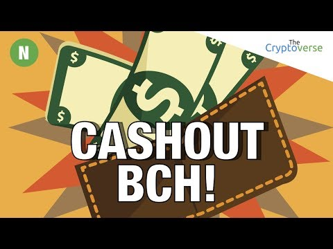 How To Claim Bitcoin Cash Without Getting 🕵 Scammed / Segwit Just HOURS Away From Locking In 🔒