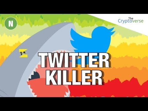 Bitcoin Gold Worth How Much? 🤔 / Twitter Killer ⚰ Zappl Launched / Roger Ver Bets $1.3m on Segwit2x