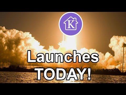 How I Traded BTC China Crash 📉 / Kexcoin ICO Goes Live TODAY 🔔 / New YouTube Scam 💀 (Cryptoverse)