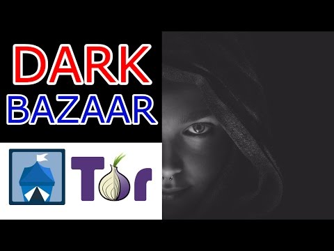 OpenBazaar 2.0 Now Running on Tor Network (The Cryptoverse #100)