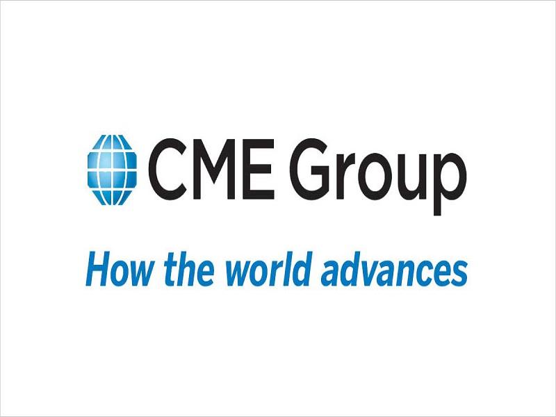 Bitcoinist_CME Group