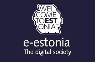 ICO It! Estonia Plans World First 'Crypto Token' Sale Despite Bank Warning