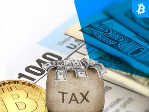 Cryptocurrency Investors Lose Major Tax Break Under New U.S. Tax Code