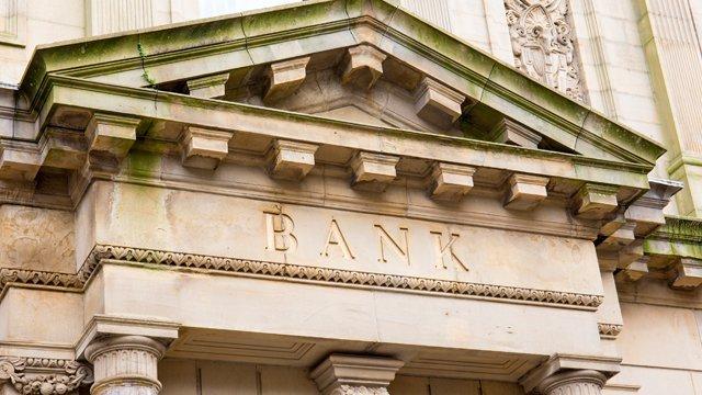 Crypto Bank ICO