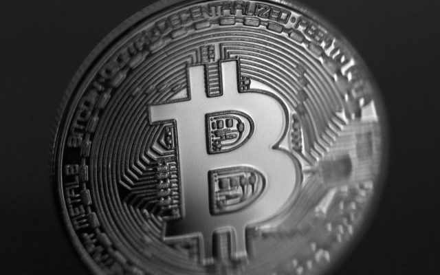 Tech Investor Believes 2018 Could Be the Year That 'Legitimizes' Bitcoin