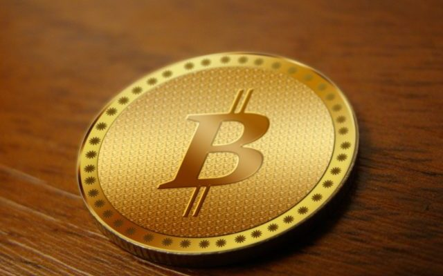 Cryptocurrency Users Can Now Pay their Rent with Bitcoin