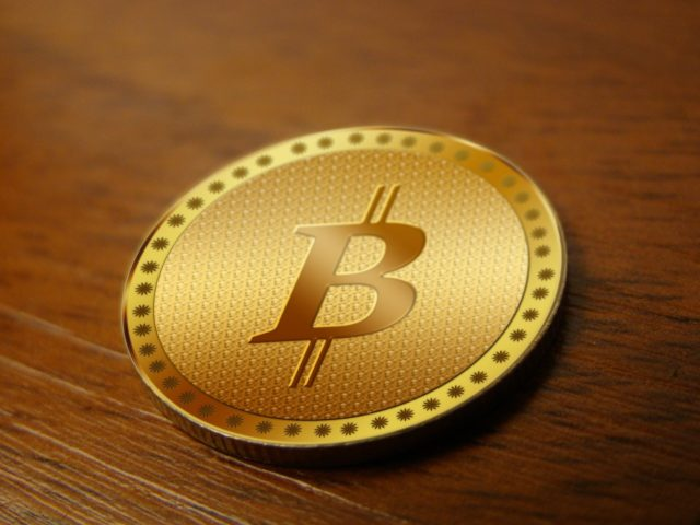 Pay Your Rent with Bitcoin