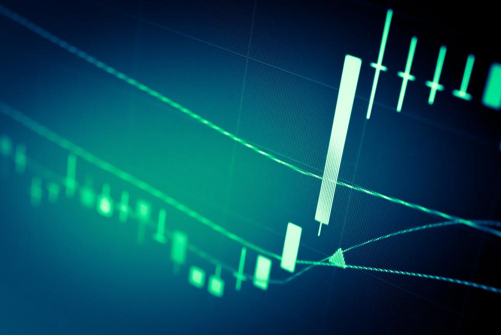 Tenfold Return in Bitcoin Over Three Years