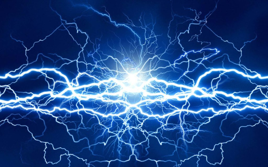 Lightning Network Passes Bitcoin Mainnet Testing, One More Step Towards Completion