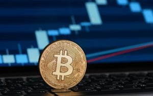 CME Bitcoin Futures Debut with New Indexes
