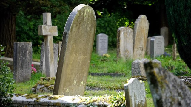 Back from the Dead – Segwit2x Fork Announced for Later This Week
