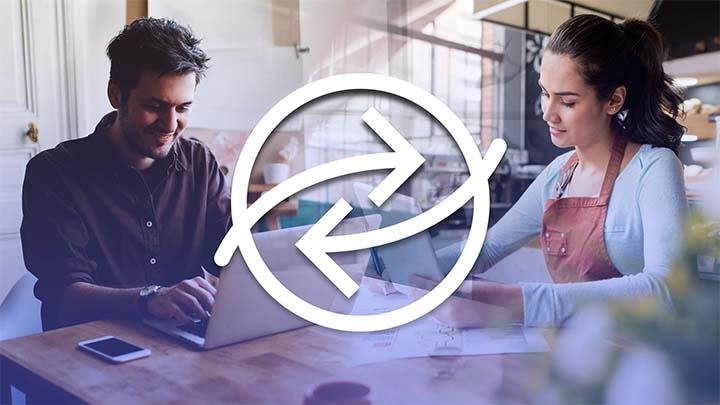 RCN - Ripio Credit Network