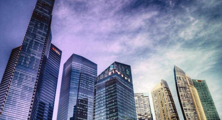 SEC Cyber Team Shuts Down Fraudulent ICO