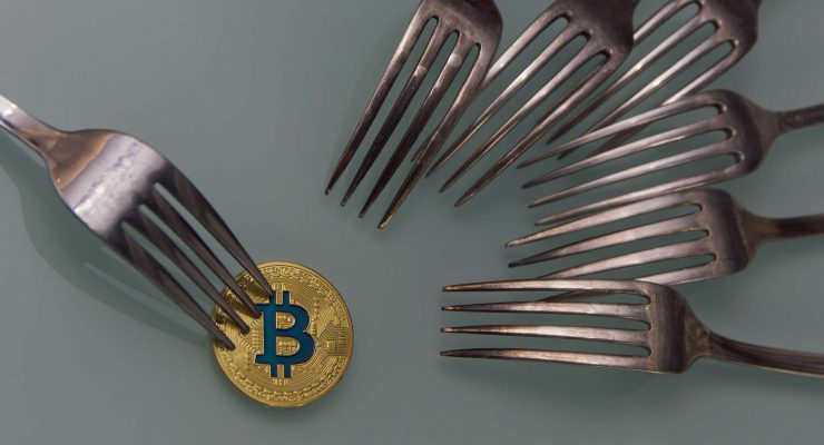 Bitcoin Interest Fork Slated for End of January