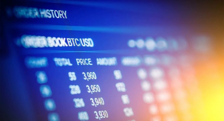 We'll List Bitcoin Futures 'ASAP' Says Major Japan Exchange