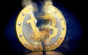 Steam Drops Support for Bitcoin Payments Citing Wild Price Swings, High Transaction Fees