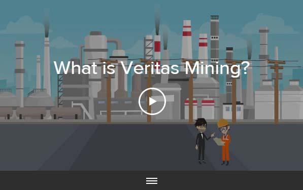 Veritas Mining ICO Underway – Promises Token Holders ROI Within 6 Months