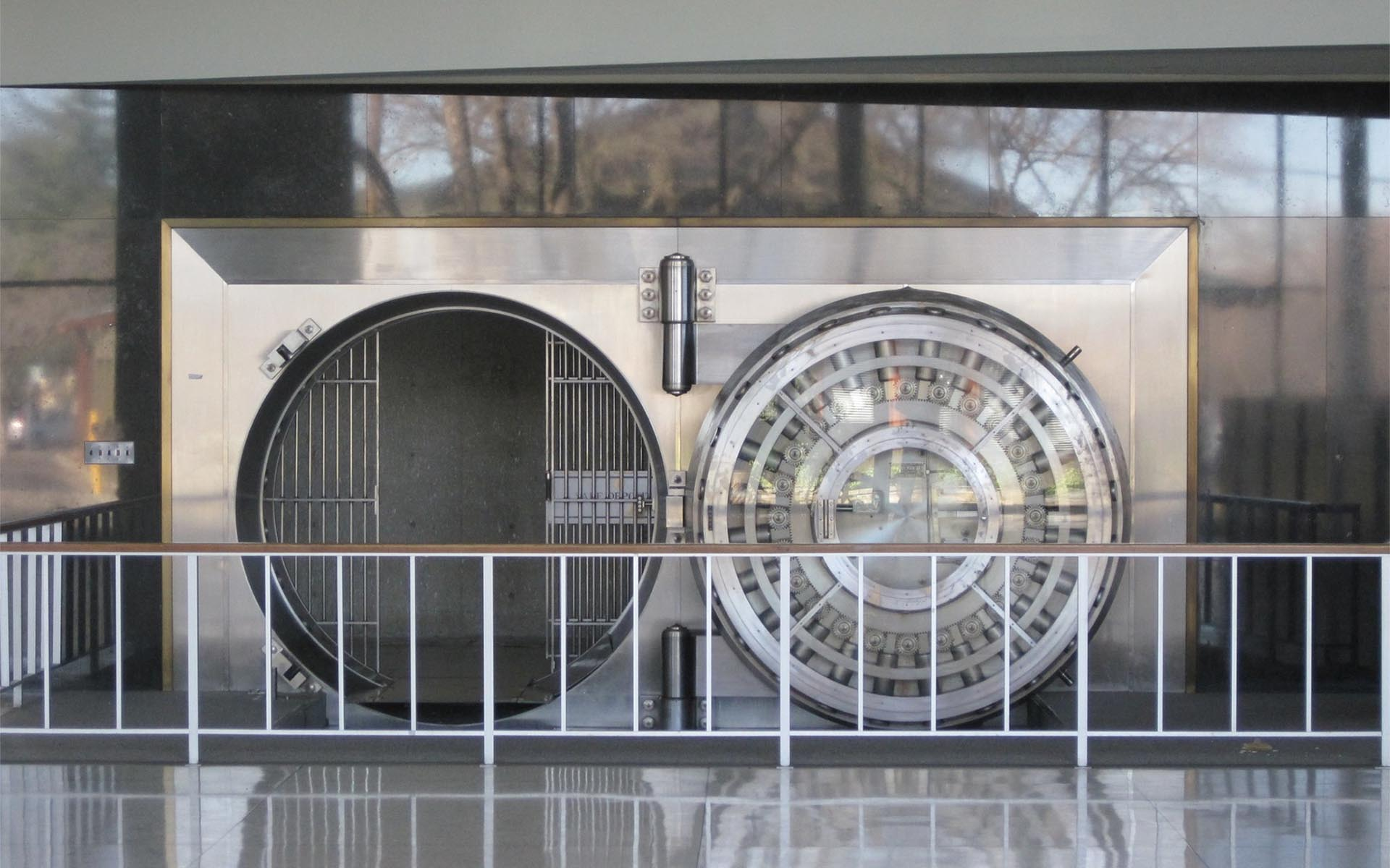 Keeping your cryptocurrencies safe