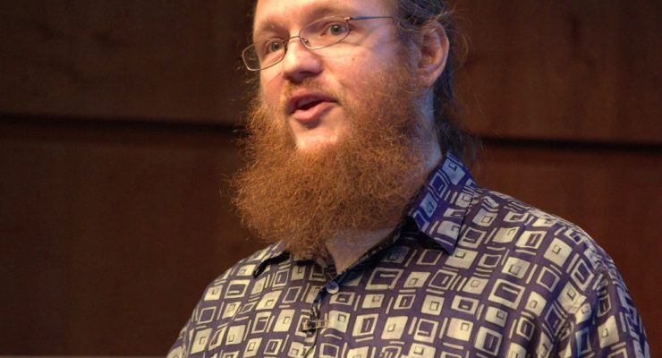 Greg Maxwell Exits Blockstream As Lightning Network Sparks Warnings