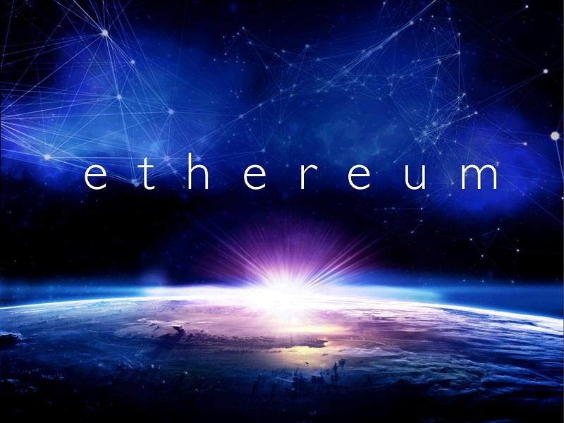 Bitcoinist_Ethereum Mining