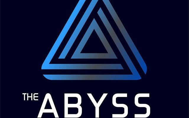 The Abyss Aims to Conduct the World's First DAICO, A New Protection Mechanism for ICO Contributors, Raised By Vitalik Buterin