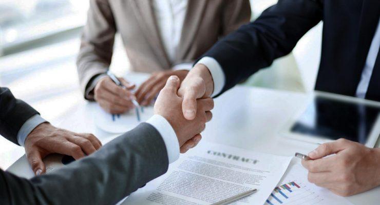 Ripple Just Silenced Its Critics With MoneyGram Partnership