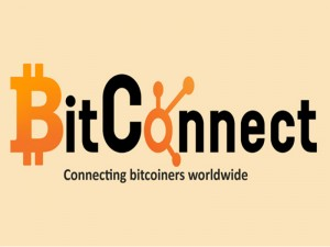 Bitconnect Shuts Down Amid Crypto Crash
