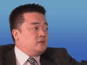 Bobby Lee Defiant Against China, Expects Bitcoin to Hit $100,000 in 2018