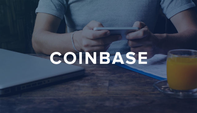 Coinbase Creams It with over a Billion Dollars in Revenue