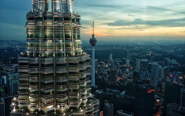 Malaysia Remains Open to Crypto Trading