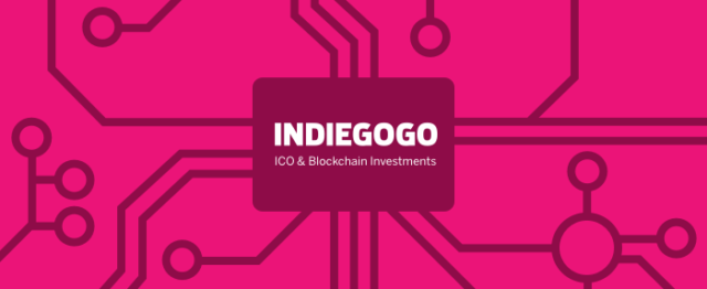 ICO-No for Some Investors