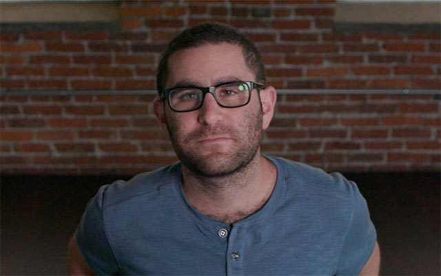 InsurePal Adds Charlie Shrem as Advisor, Announces Upcoming Crowdsale