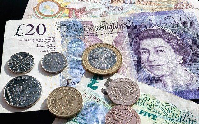Tax Loophole Found for UK Crypto Profits