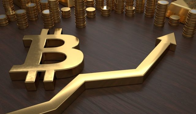 Bitcoin as Safe-Haven and FX Hedge Tests Economic Theories