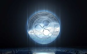 Could Coinbase Send Ripple to the Moon?