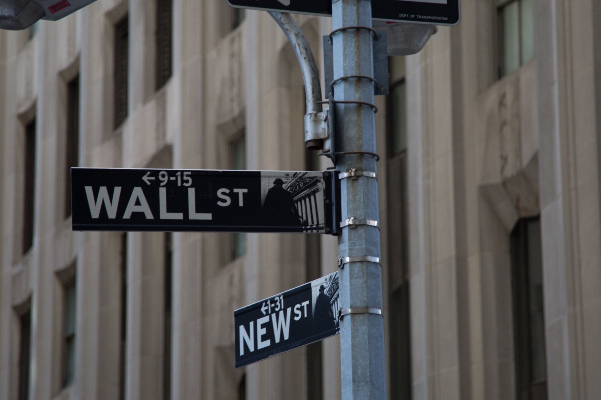 Capital hires goldman sachs