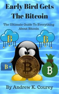 Sixth Grader Writes a 57-Page Book About Bitcoin