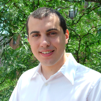 Andreas Antonopoulos: 6 Things Critics Keep Getting Wrong About Lightning Network