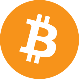 A Bitcoin Future