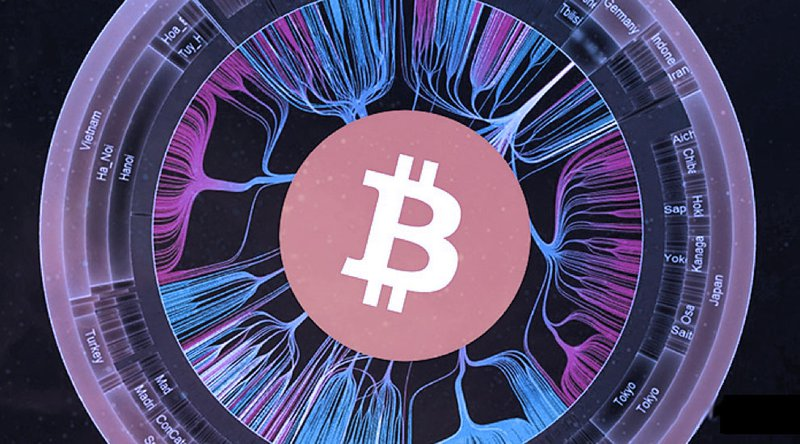 Bitcoin Core 0.16.0 Is Released: Here's What's New