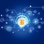 Brahma OS – Decentralized Value Operating System based on Revolutionary Blockchain Tech