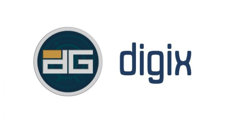 DigixDAO Price Reaches a New All-time High of $417